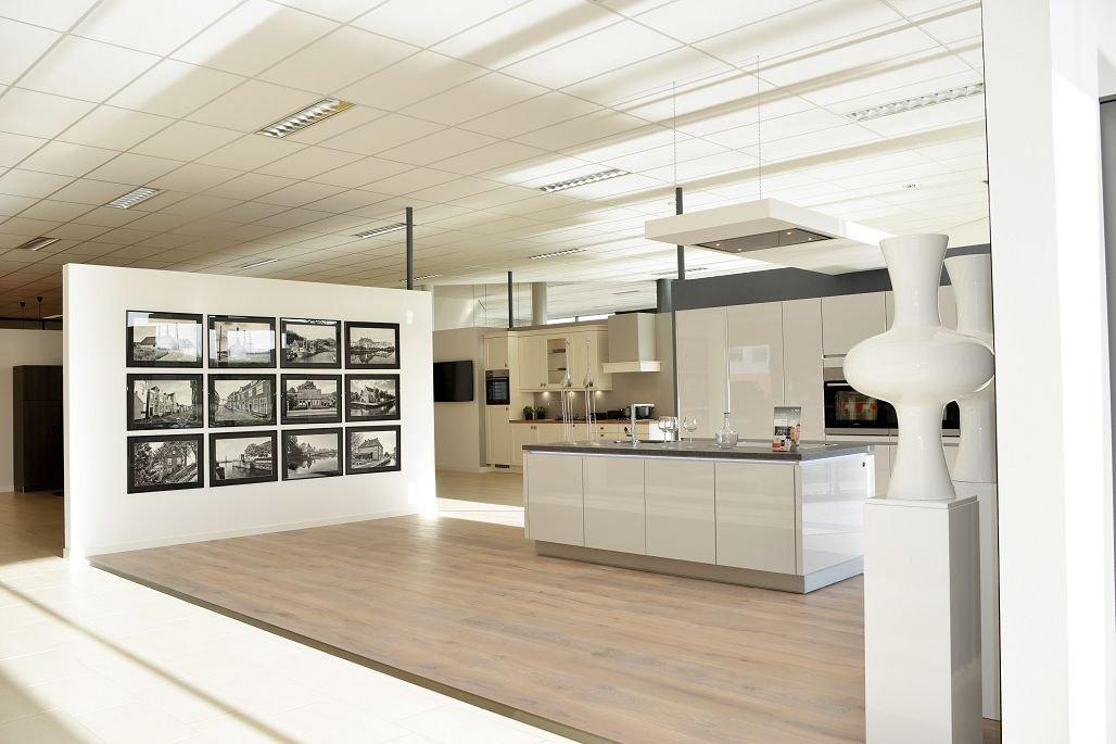 Europese Keuken Modellen : Van een strakke designkeuken tot een gezellige landelijke keuken